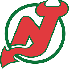 new jersey devils wikipedia