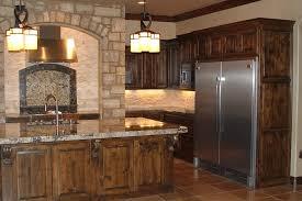 meuble en coin pour cuisine meuble en coin pour salle de bain maison design bahbe com