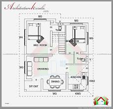 home design for 800 sq ft in india floor plans for indian homes spurinteractive com