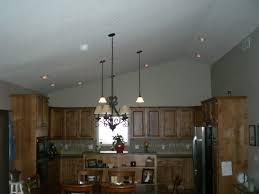 recessed lighting vaulted ceiling kitchen u2022 kitchen lighting ideas