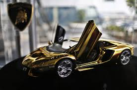 lamborghini car gold dubai tv presenter in icu after suffering multiple fractures