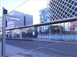 bureaux et commerces location commerces lormont 33310 331m2 id 309708 bureauxlocaux com