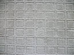 Mohawk Carpet Samples Carpet Parrish Carpet