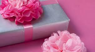 facile je réalise des fleurs en papier de soie prima
