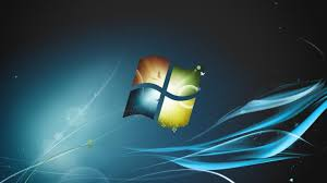 wpid gaming wallpaper hd games windows desktop wallpapers photo