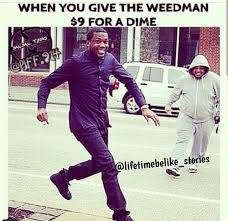 Prison Memes - check out some of the best meek mill out of prison memes hip
