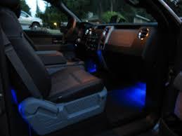 2013 F150 Interior Adding Interior Lights Page 3 Ford F150 Forum Community Of