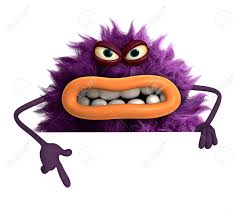 halloween animations clip arts 52 847 halloween monster stock illustrations cliparts and royalty