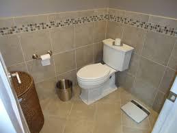 bathroom designs nj nj bathroom remodel free home decor oklahomavstcu us