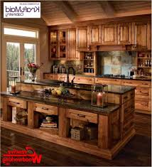 country kitchen island ideas uncategorized rustic country kitchen inside fascinating rustic