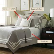 What Is A Bed Set Comforter And Coverlet Set 45 Best Bedding Images On Pinterest