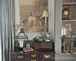 country farmhouse decor foucaultdesign com