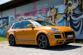 2010 Porsche Cayenne Gts - view of porsche cayenne gts photos video features and tuning of