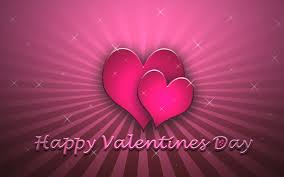 love romantic wallpaper on valentines day free hd hd wallpaper