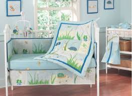 Target Kids Bedroom Set Bedding Set Superb Toddler Sports Bedding Target Unbelievable