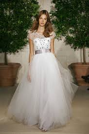 fairytale wedding dresses fairytale wedding dresses the wedding specialiststhe