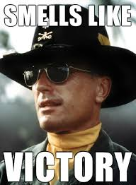 Victory Meme - victory meme 28 images victory meme memes orale victory is
