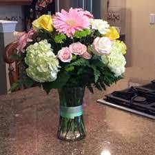 florist columbus ohio sawmill florist florists 7370 sawmill rd columbus oh phone