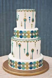 267 best wedding cakes wow images on pinterest marriage