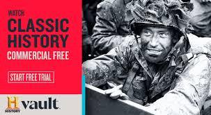 war of the worlds book report world war ii history world war ii history com tags world war