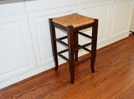 inspiring pottery barn bar stools highest clarity decoreven