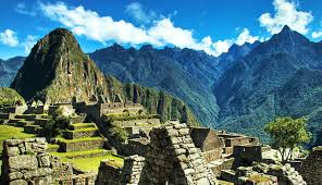 Travel Adventures images Machu picchu tour full day happy travel adventures jpg