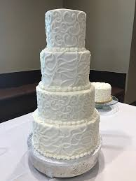 cheap wedding cake wedding cakes that s the cake bakery dallas fort worth wedding