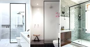 Painting Shower Door Frame Shower Painting Shower Door Frames Shower Door Frames Painting
