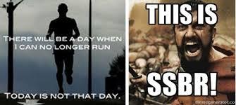 Running Memes - rm1 ashx