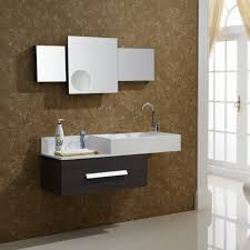 Home Depot Bathroom Vanities 24 Inch Bathroom Cabinets 24 Bathroom Vanity On Home Depot Bathroom