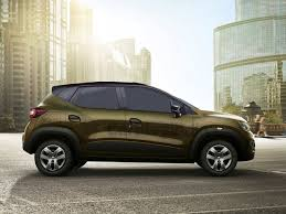 renault stepway price upcoming new renault cars in india with price launch date specs