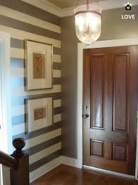 Cool Entryways Painting Entryways And Hallways Cool Teenage Rooms 2015 Abode