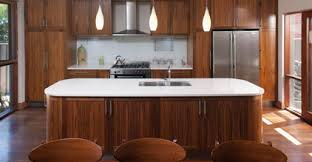 cabinet makers perth wa residential u0026 commercial cabinets