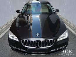lexus is250 body kit singapore rent a bmw 740li by ace drive car rental