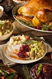 thanksgiving uncategorized marvelous thanksgiving dinner image
