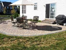 Outdoor Patio Design Software Backyard Design Patio Modern Backyard Design Ideas Outdoor Patio