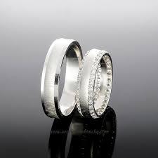 kamea obrucky svadobné obrúčky zo zlata striebra alebo platiny kamea