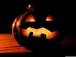 happy halloween desktop background halloween owls and bats hd desktop wallpaper widescreen high