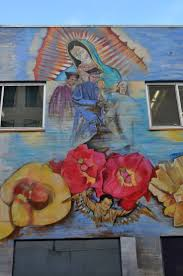 Coit Tower Murals Diego Rivera by 123 Best San Francisco Street Art Images On Pinterest Francisco