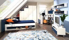 kinderzimmer mit schräge wohndesign schönes moderne dekoration jugendzimmer mit schräge
