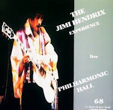thanksgiving cd jimi live electric thanksgiving 11 28 1968 cd for sale