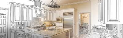 home renovation loan o bee credit union home improvement loans