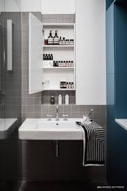 Home Design Instagram Com by 188 Best Bathroom Images On Pinterest Room Bathroom Ideas