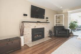 fireplace how to remodel fireplace decor idea stunning luxury in