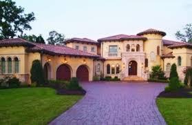 modern prefab homes u2013 cost effective house ideas with modern