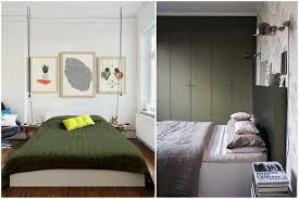 chambre vert kaki comment intégrer la couleur vert kaki dans sa décoration