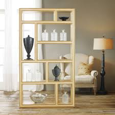bookshelf astounding cream bookcase marvelous cream bookcase