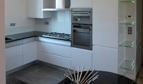 model de cuisine moderne delightful modeles de cuisine avec ilot central 14 cuisine
