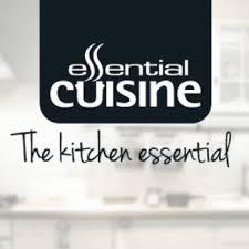 cuisine images essential cuisine e cuisine
