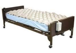 7 best air mattress for hospital beds vive health